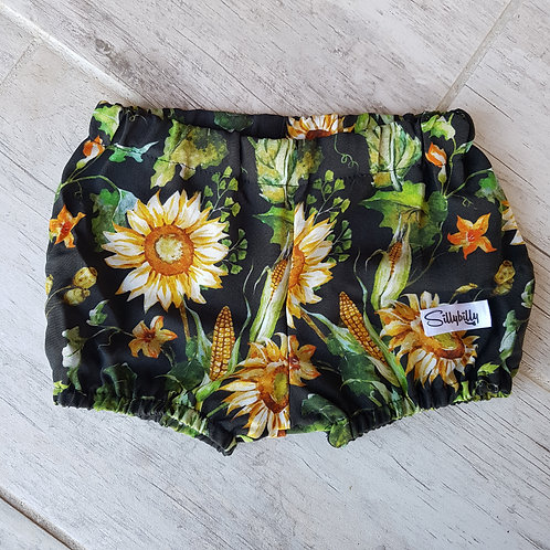 Boys Bloomers