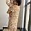 Thumbnail: Mini Me Dress