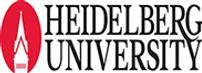 galileewebmock-heidlebeurg universityc.p