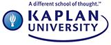 galileewebmock-kaplan_online_logoc.png