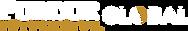 pug-logo-desktop.png