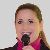 Speaker Spruce Dickerson