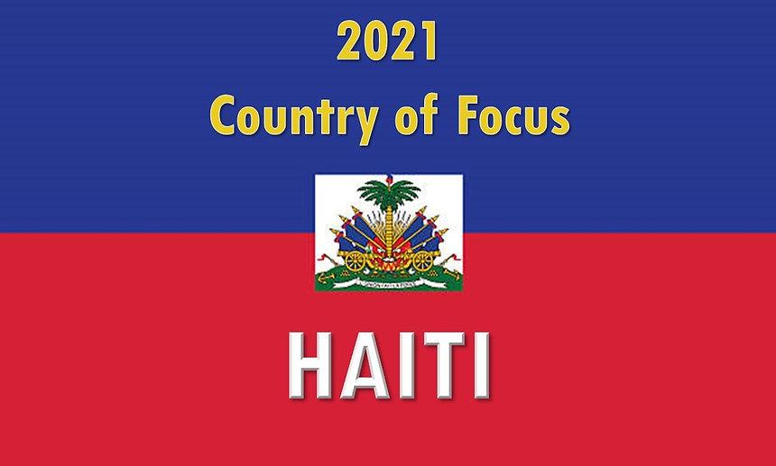 Country of Focus banner.jpg