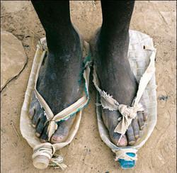 Nigerian+loafers.jpg