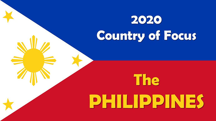 Country of Focus - the Philippines.jpg