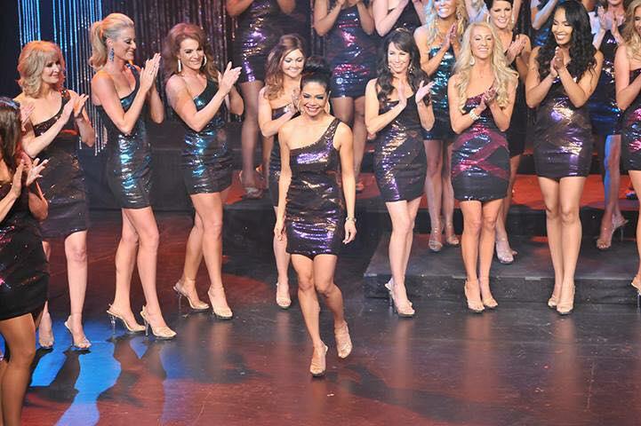 Mrs Texas America Top 20....jpg
