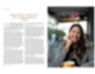 Flip Flop to the World Founder magazine interview