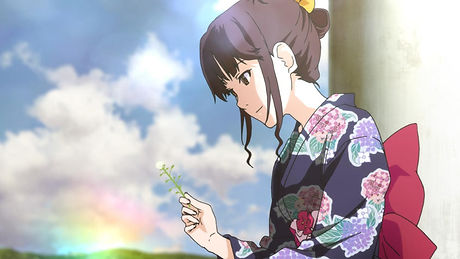 Home   Heart of Anime