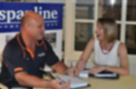 Clairity Public Relations Coffs Harbour Public Relations