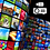 Thumbnail: Videoproiector Acer C202i LED, 300 Lumeni