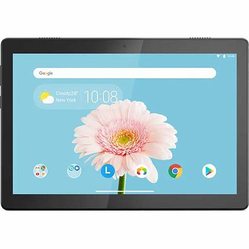 Tableta Lenovo Tab 10, 10-Inch, Qualcomm Snapdragon