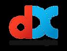 Digital x ICON_v2.png