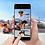 Thumbnail: Telefon mobil Samsung Galaxy A51, Dual SIM, 128GB, 4GB RAM, 4G