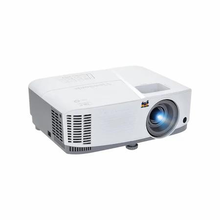 Videoproiector ViewSonic PA503W, 3600 Lumeni, HDMI