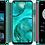 Thumbnail: Telefon mobil Huawei P40 Lite, Dual SIM, 128GB, 6GB RAM