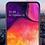 Thumbnail: Telefon mobil Samsung Galaxy A50, Dual SIM, 128GB, 4G, Negru