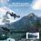 Thumbnail: Drona E58, rezolutie 720p