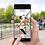 Thumbnail: Samsung Galaxy A71, Dual SIM, 128GB