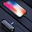Thumbnail: Casti Wireless DigitalX F9