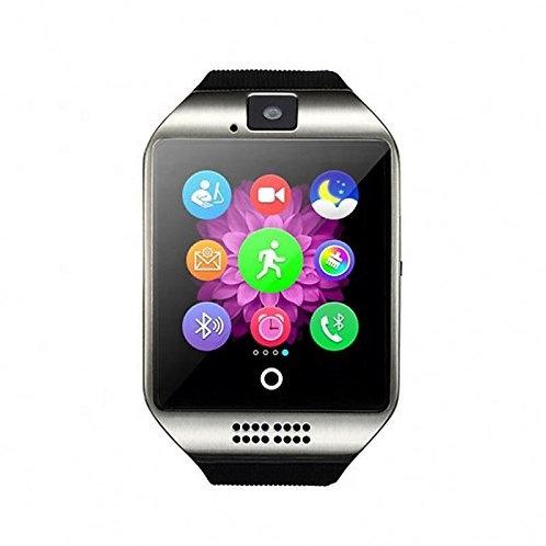 Smartwatch Q18 BT - Sport