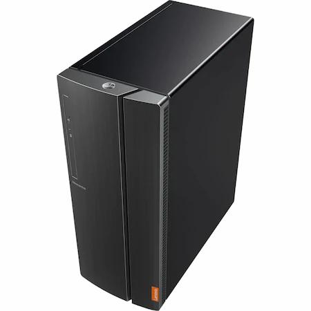 PC Lenovo IdeaCentre 510A-15ARR procesor AMD Ryzen 3