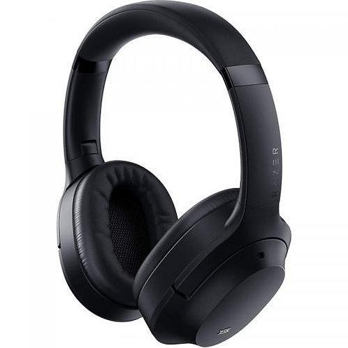 Casti cu microfon Razer Opus Wireless THX®