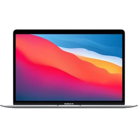 Laptop Apple MacBook Air 13-inch, M1