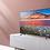 Thumbnail: Samsung Smart TV pentru Busines 139 cm/190cm, Ultra HD 4K, Negru