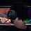 Thumbnail: Casti cu microfon Razer Nari Essential Wireless