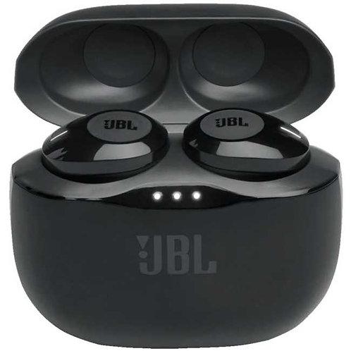 JBL Tune 120TWS, JBL Pure Bass Sound