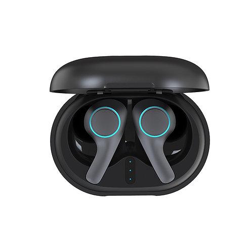 Casti True Wireless DigitalX TWS05