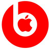 What's next for Apple Music and Beats 1?