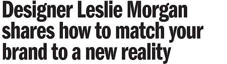 Featured-head-Leslie-Morgan.jpg