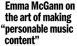 ARE2003-Emma-McGann-on-the-art-of-making