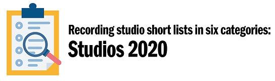 Studios-2020.jpg