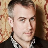 Podcast: Matt Everitt examines the decisions that transformed the record industry