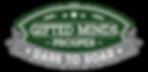 Logo_GMP_Transparent.png