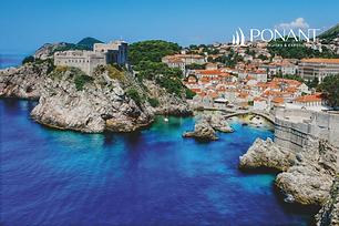 8D The Best of Croatia | 04 Jul 2021