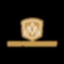 RM_Logo_VERT_4C-01 (1).png