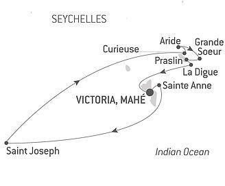 Map HBBE.JPG