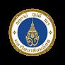 mahidol logo.png