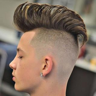hairstyles-boys-top-101-best-hairstyles-