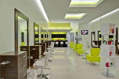 Hair-Treatment-Services-by-Top-Image-Bea