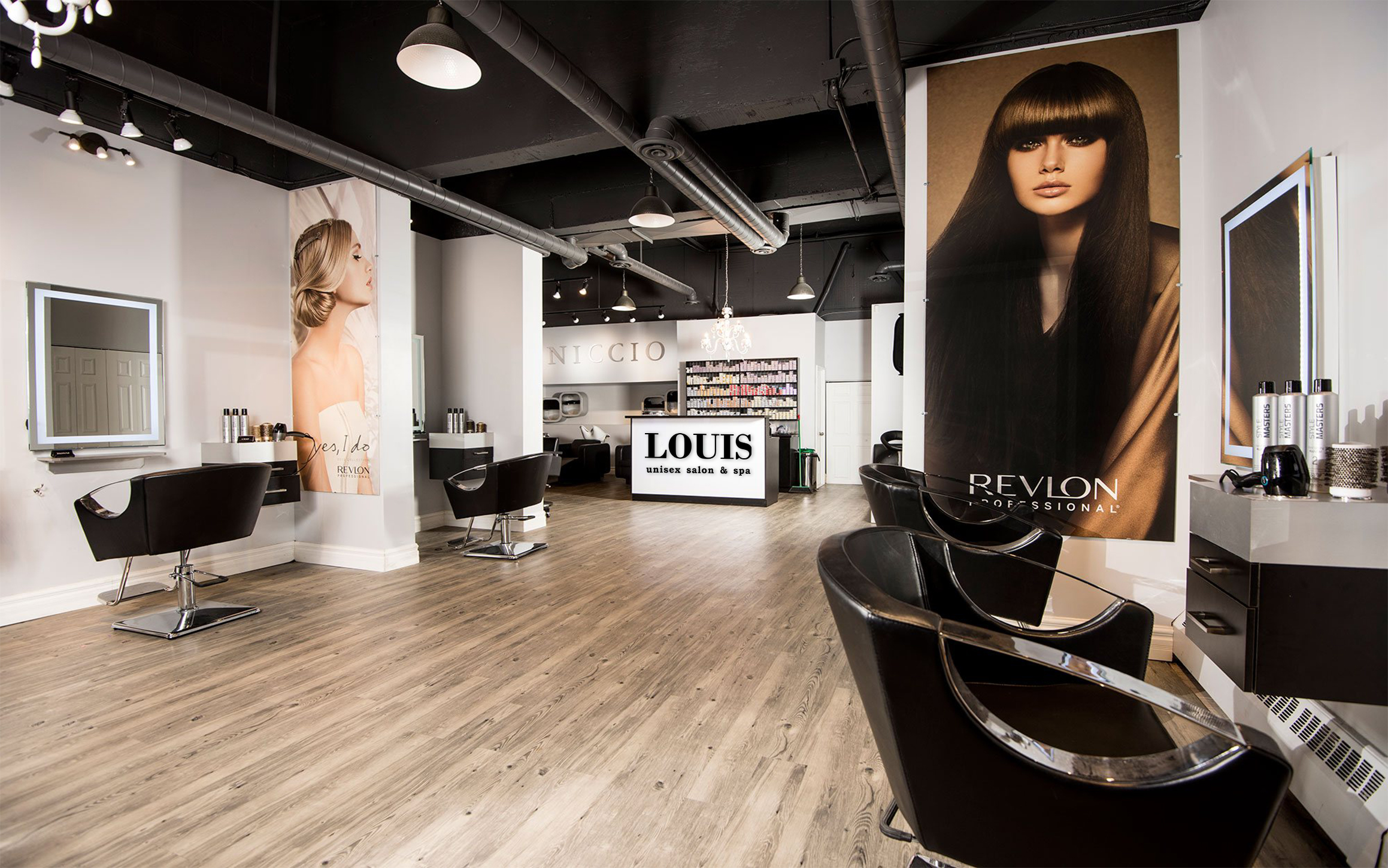louis+unisex+salon+dubai 35