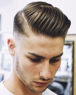 ppreshaw-slick-side-part-hairstyle-for-m