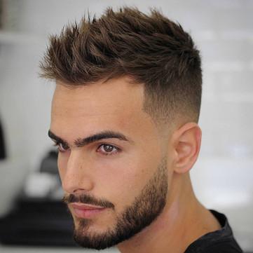 award_winning_hair_salon_mens_hair_trend