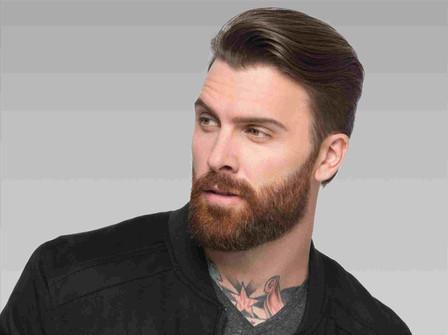 salon-styles-for-men-menus-haircuts-hair