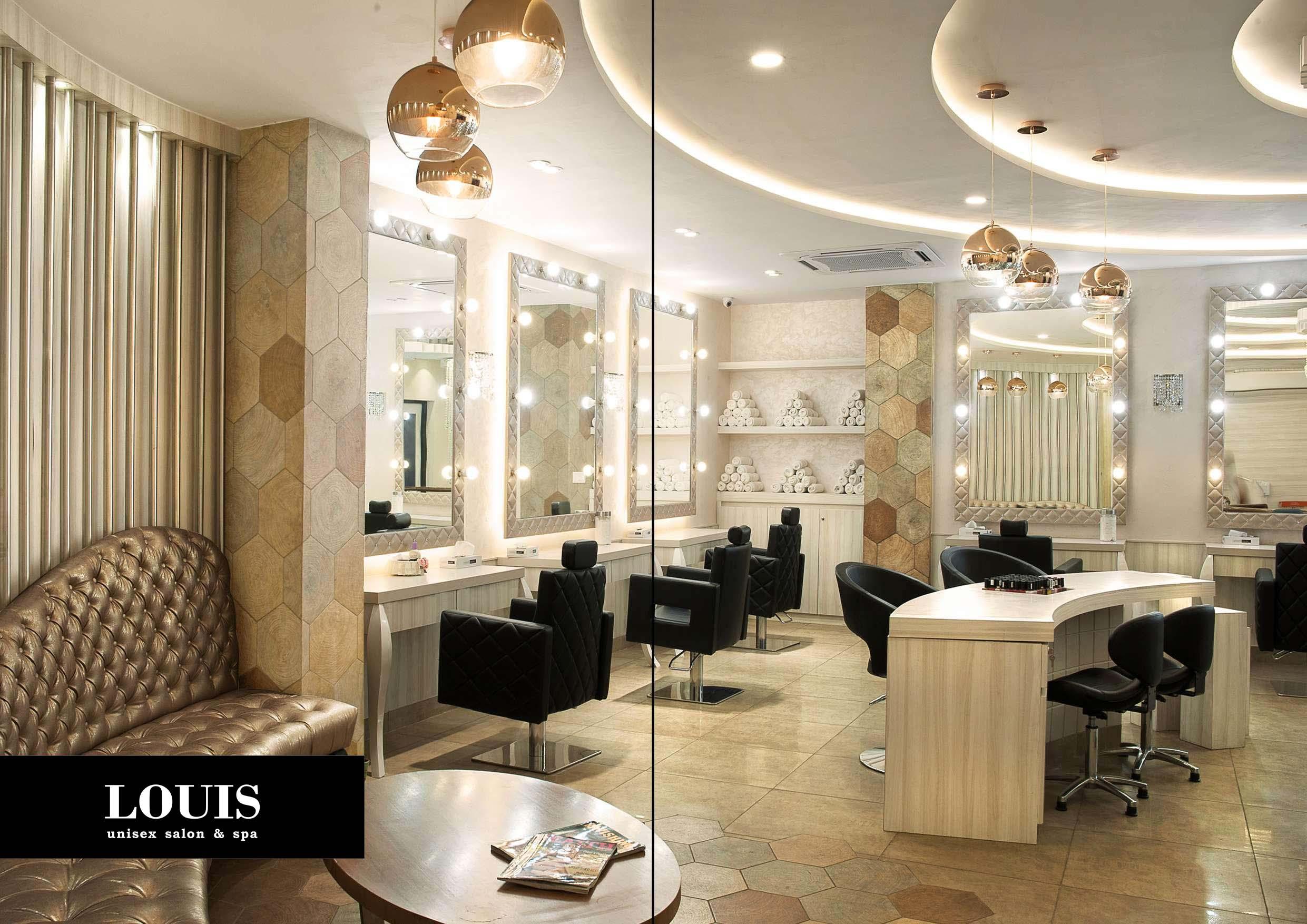 louis+unisex+salon+dubai30 (5)