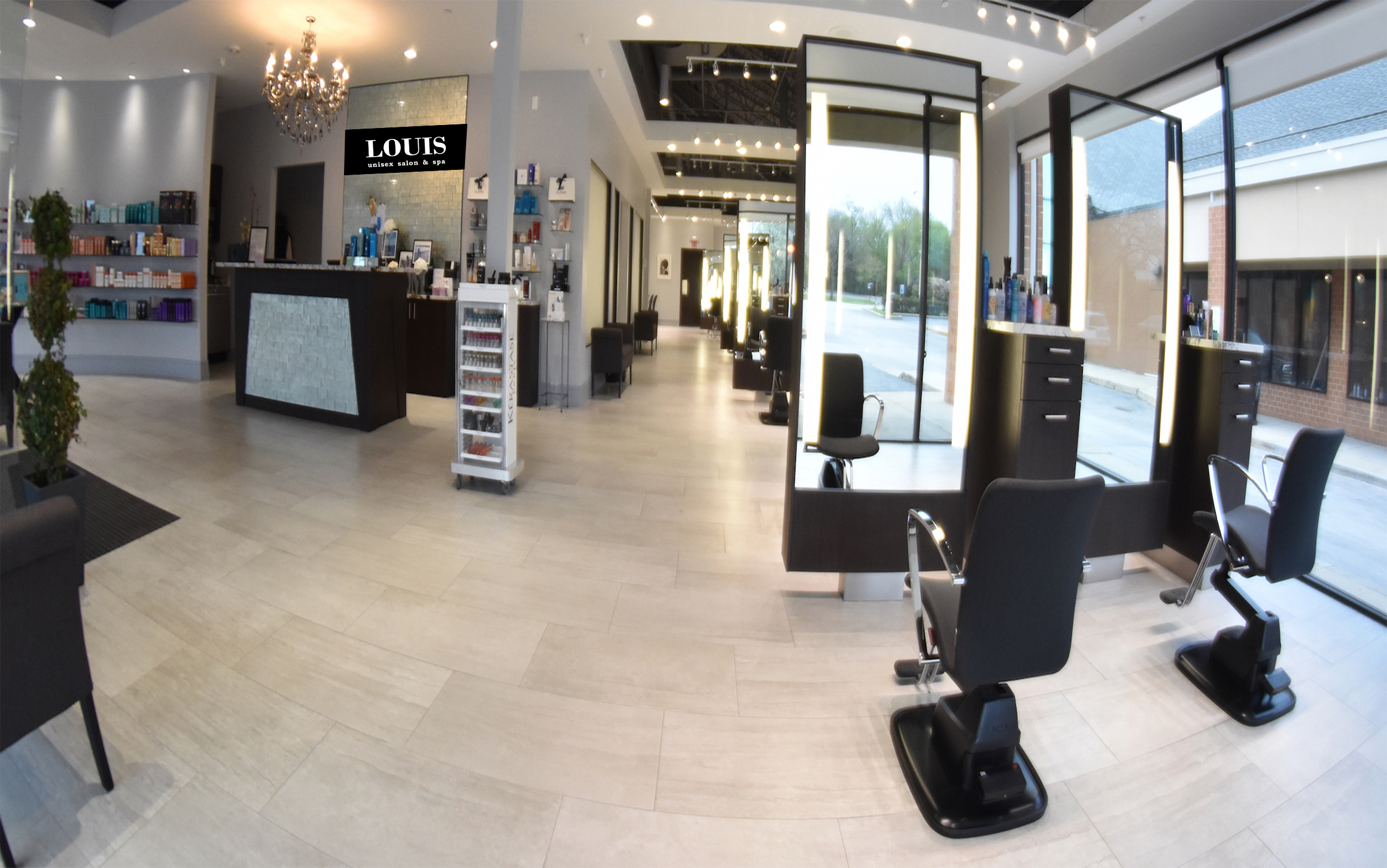 louis+unisex+salon+dubai 25