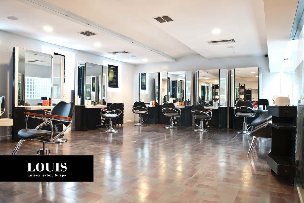 louis+unisex+salon+dubai30 (48)